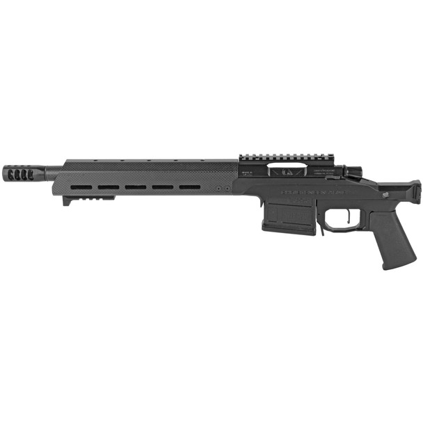 Christensen Arms Modern Precision Pistol - 308win