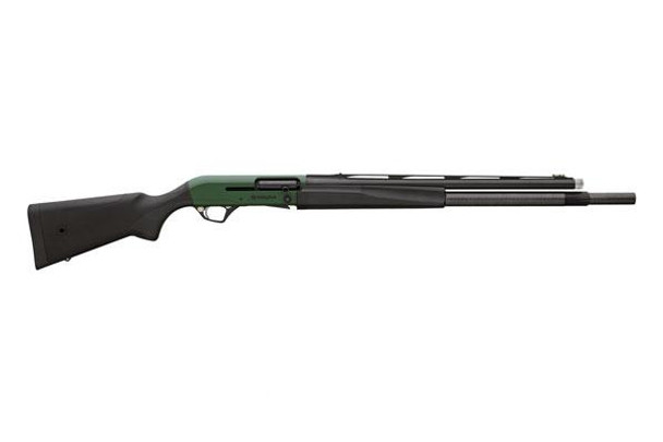 "Remington Versa Max Competition Tactical 22"" 12 gauge 11rd (81029)"