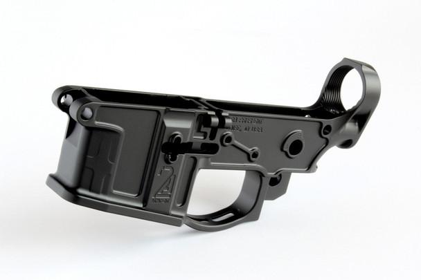 2A Armament Balios-Lite Lower Receiver