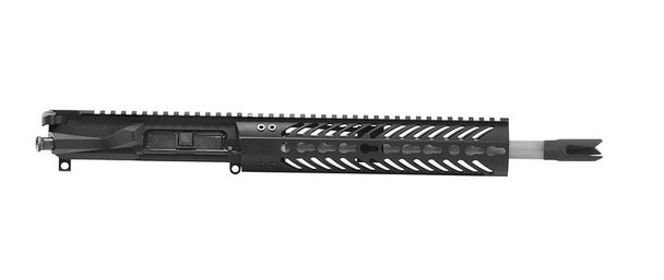 "Seekins Pro Series Complete Upper 12"" SPROV3"