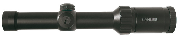 Kahles K16i Rifle Scope 1-6x-24mm SM1 Reticle