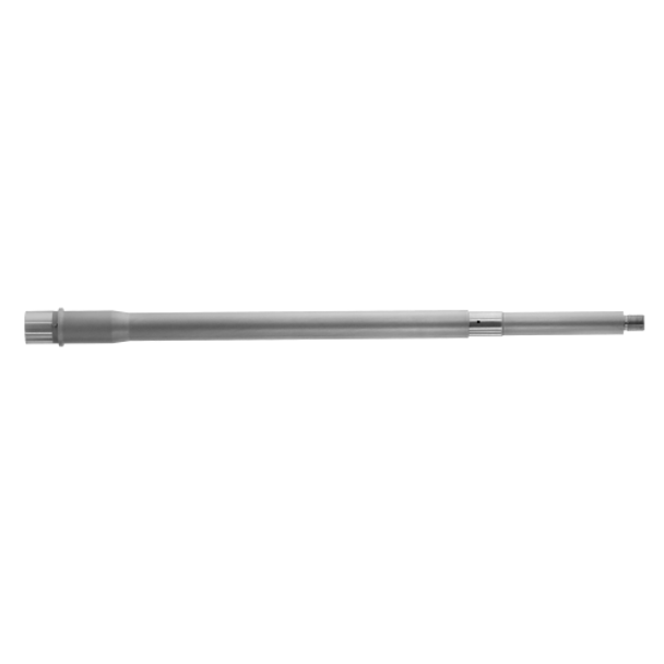 "Seekins Precision 18"" 223 Wylde Stainless Steel Barrel"