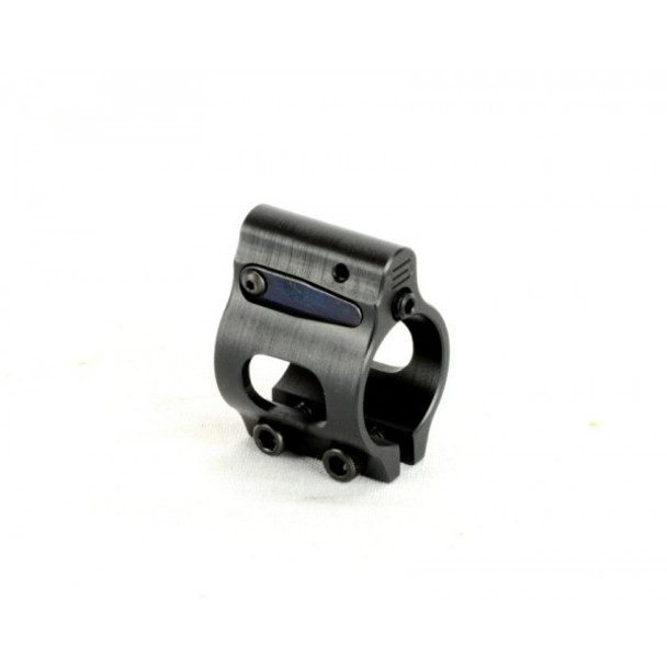 SLR Rifleworks Sentry 6 Clamp On Premium Adjustable Gas Block