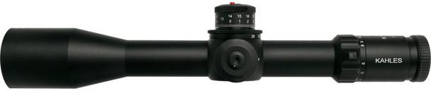 Kahles Ki 3-12x50 CCW MSR-K Reticle