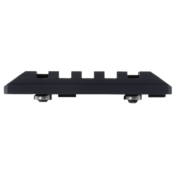 Seekins Precision M-LOK Rail Section (5 Slots)