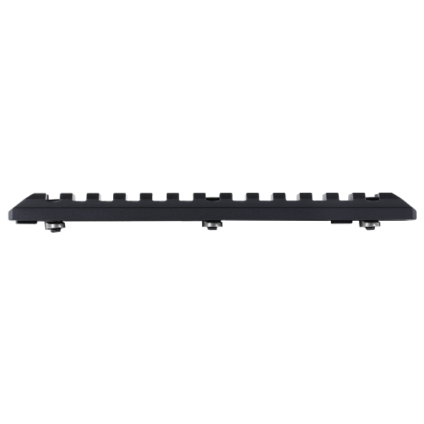 Seekins Precision M-LOK Rail Section (13 Slots)