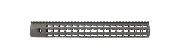 KAC URX 4 Forend Assembly 14.5""
