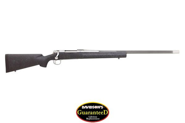 Remington 700 Sendero SF II 7mm Rem 27311