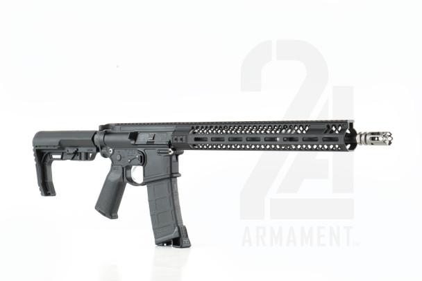 2A Armament BLR-16 Rifle