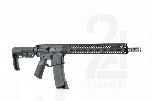 2A Armament BLR-16 Rifle