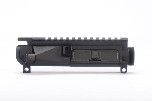 San Tan Tactical STT-15 PILLAR Billet Upper Receiver