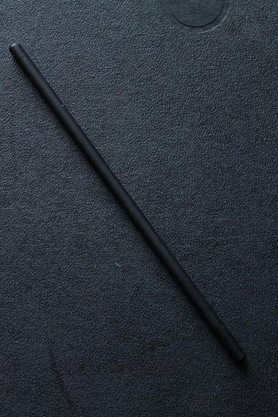 V Seven Port Door Rod AR-15 Straight