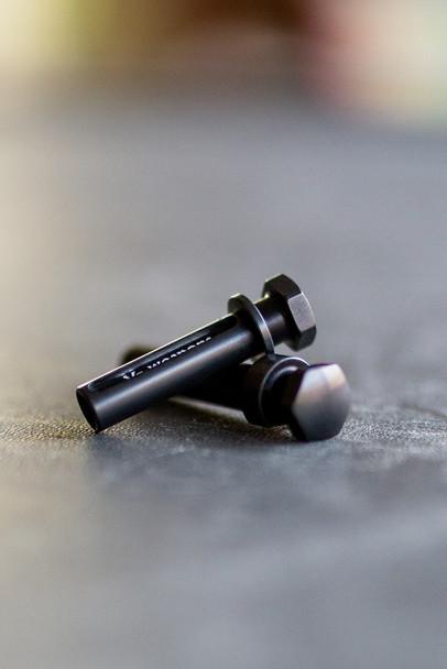 V Seven AR15 Ultra-Light Easy Pull TD/Pivot Pins