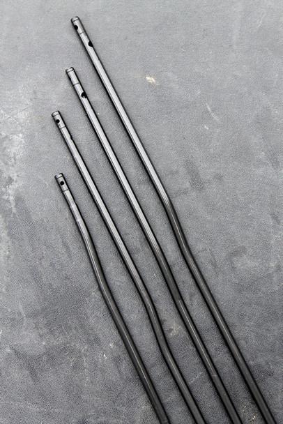 V Seven AR15 Extreme Environment Gas Tube Carbine Length