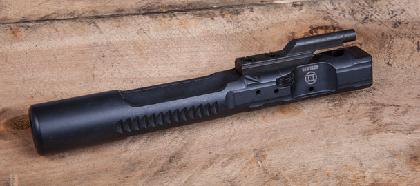 Gemtech 5.56 Suppressed Bolt Carrier