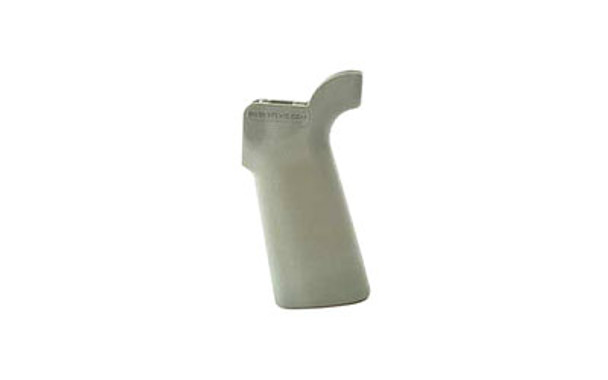 B5 Systems P-Grip Type 23 Foliage Green