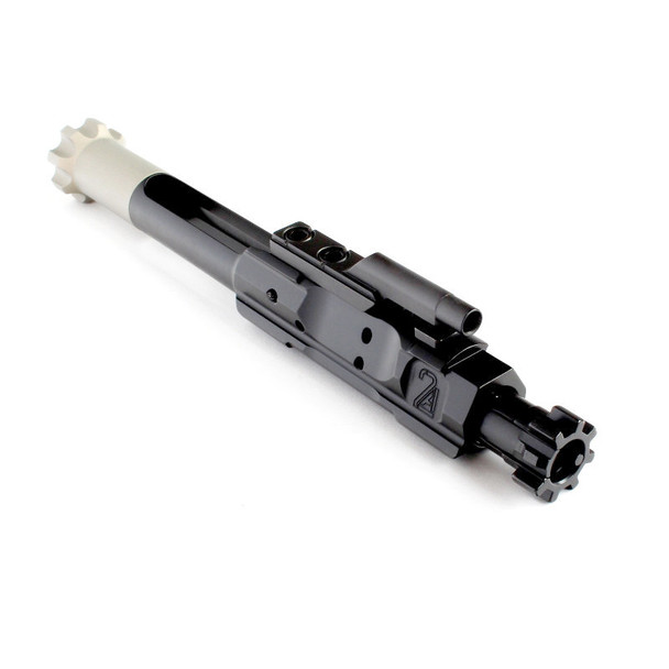 2A Armament Lightweight Bolt Carrier