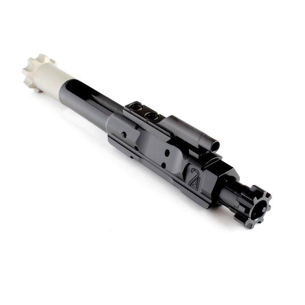 2A Armament Lightweight Bolt Carrier