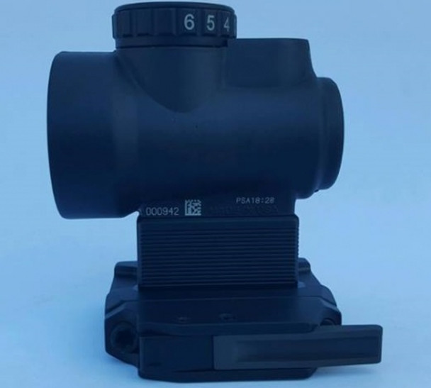 Bobro Trijicon MRO Lower 1/3 Co-Witness Mount