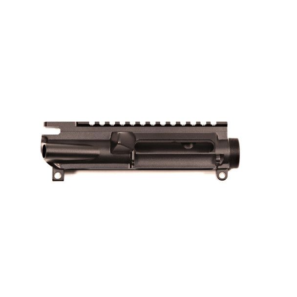 Noveske M4 Stripped AR15 Upper Receiver