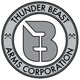 Thunder Beast Arms Corp