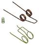 JP Reliability Enhanced Spring Kit