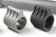 Vltor Gas Block Stainless Set Screw GB-2SS