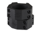 "Seekins Precision Scope Rings 30MM TUBE, .82"" LOW, 4 CAP SCREW (0010620002)"