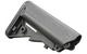 B5 Systems Enhanced SOPMOD Stock Mil Spec