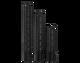 Seekins Precision NOXS Keymod Rail System