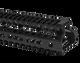 """Seekins Precision NOXS 15"""" Keymod Rail System"""