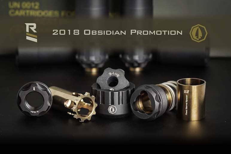 2018-obsidian-promotion.jpg