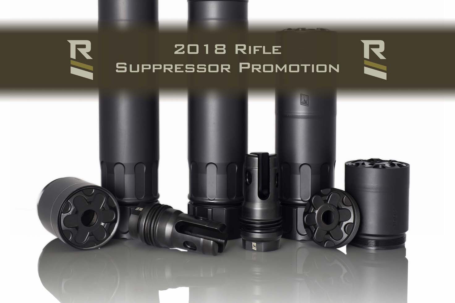 2018-rifle-suppressor-promotion-post.jpg