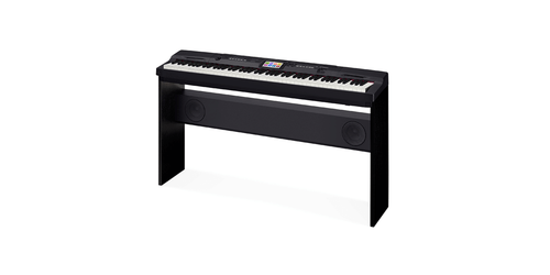 Casio CGP700BK Digital Piano Black