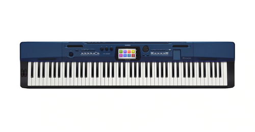 Casio Privia PX-560M BE Pro Keyboard