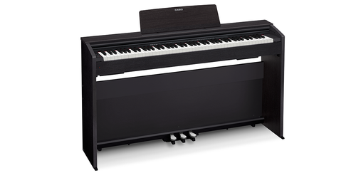 Casio Privia PX-870 digital console piano
