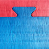 Reversible Tatami 40mm Interlocking  jig-saw floor mats