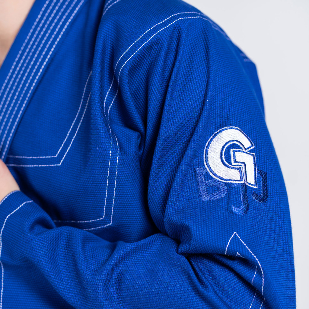 GR1PS LEO COR - ROYAL BLUE