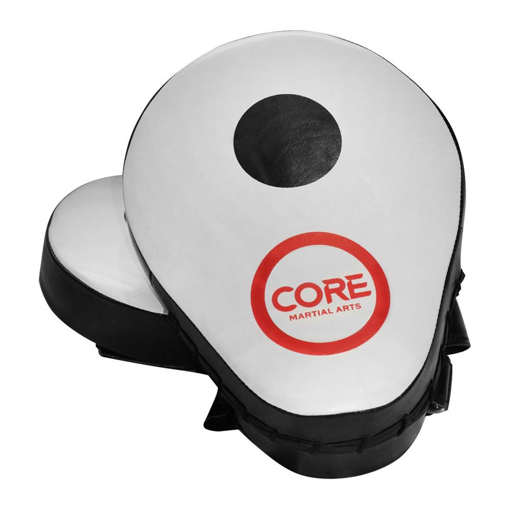 Core Focus Mitts