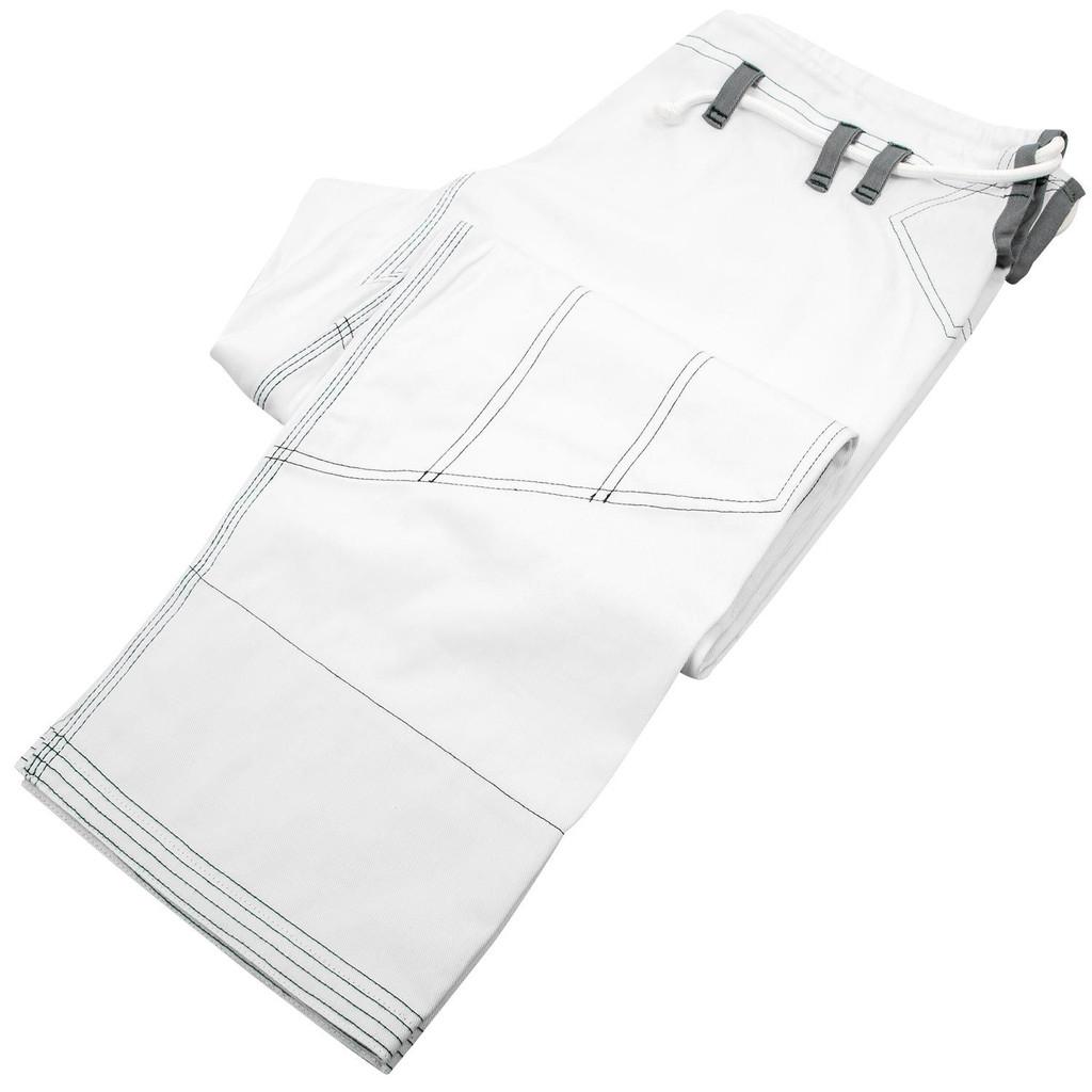 Venum Contender Evo (White)