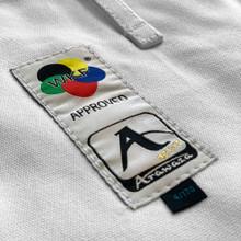 Arawaza Deluxe Kata Uniform WKF approved