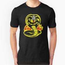 Cobra Kai Tee