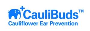 Caulibuds