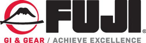 Fuji Sports