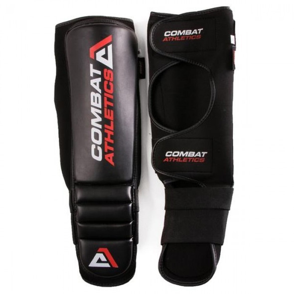 Combat Athletics Essential V2 Shin & Instep