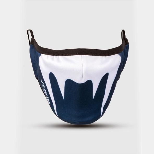 Venum Face Mask (Navy)