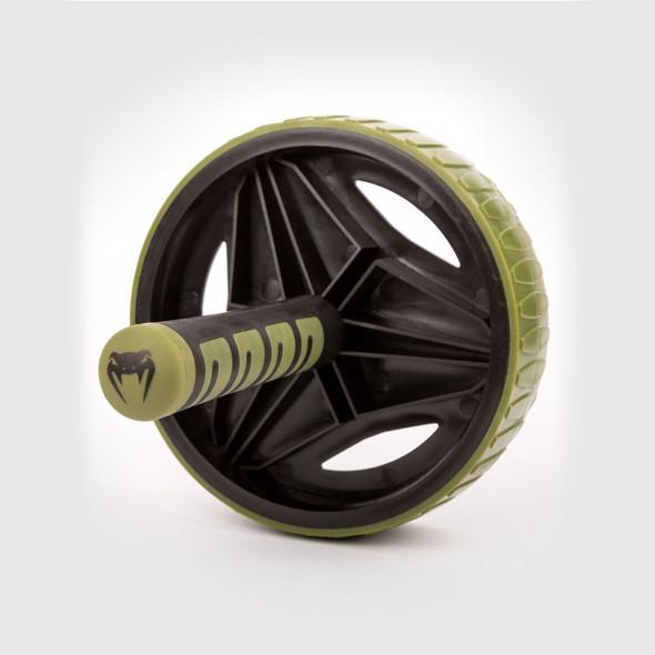 Venum Challenger Ab Wheel