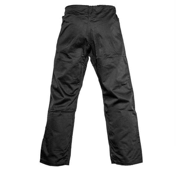Fuji Sports BJJ Gi Pants Only