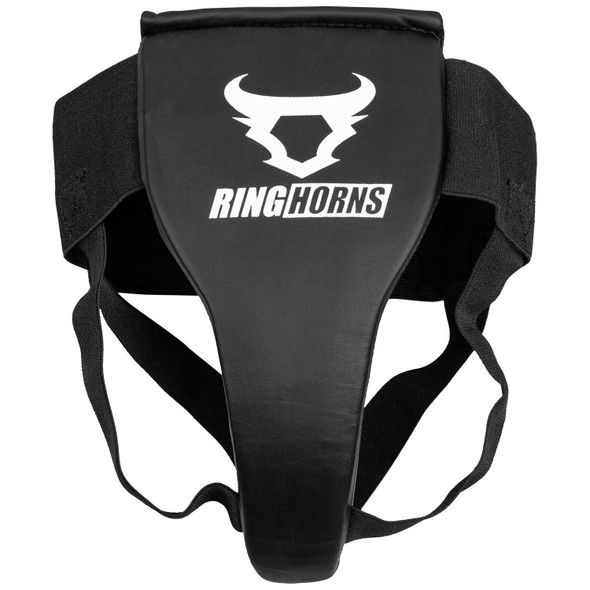 Venum Ringhorns Charger Womens Groin Guard