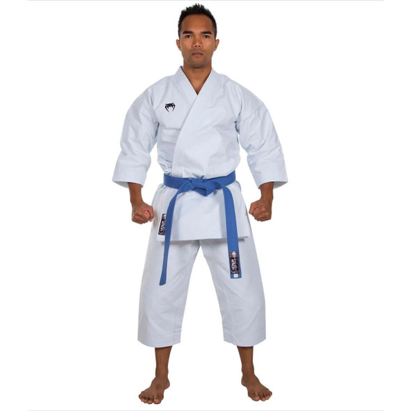 Venum Elite Kata Karate Gi (Size 175)